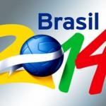 Tabla de Posiciones Eliminatorias Sudamericanas Brasil 2014