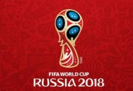 Tabla de Posiciones Resultados y Calendario Eliminatorias Rusia 2018
