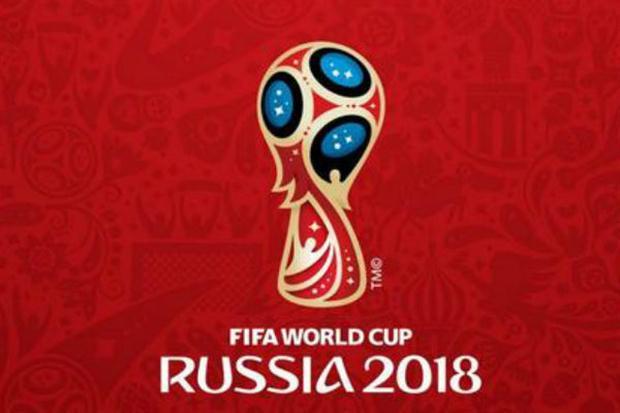 Resultado Final Venezuela vs Perú 2-2 Goles del Partido Eliminatorias Rusia 2018